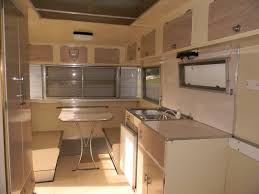 my dream home interior design polly dolly vintage my caravan loversiq
