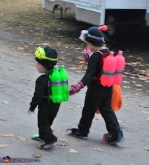 Halloween Kid Costumes 58 Halloween Costume Pictures Images Halloween