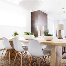 modern kitchen sets kitchen and table chair mid century modern kitchen table and