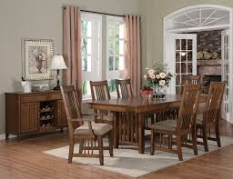 Casual Dining Room Tables Gallery