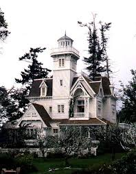 practical magic a victorian house fit for a witch