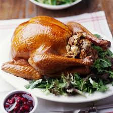 cooked turkey for sale how will turkey last in the freezer better homes gardens