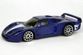 maserati mc12 blue image maserati mc12 mystery 9742df jpg wheels wiki