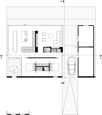 119 best plans elevations and sections images on pinterest