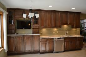 chicago kitchen remodeling ideas kitchen remodeling chicago kitchen plain kitchen remodeling chicago il pertaining to remodel