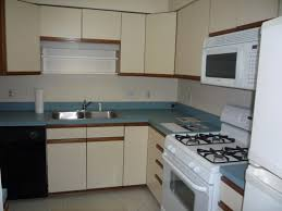 how to paint formica kitchen cabinets kitchen design small gray kitchen and lowest drawers dark seattle