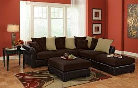 livingroom sectional living room sectional sofa the roomplace