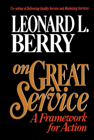 lexus financial payoff overnight address on great service book by leonard l berry official publisher
