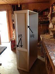 the mom saga continues how to build a bookshelf