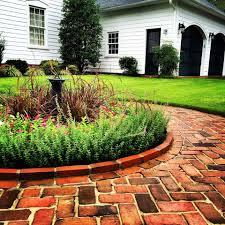 pictures of landscaping heffner landscaping u0026 ground management benefits of landscape