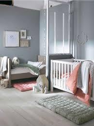 amenagement chambre pour 2 filles deco chambre 2 bebes enfant bébé et famille