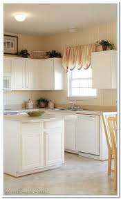 kitchen design layout ideas information on small kitchen design layout ideas home and cabinet
