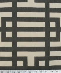 Online Drapery Fabric 60 Best Fabric Images On Pinterest Upholstery Fabrics Drapery