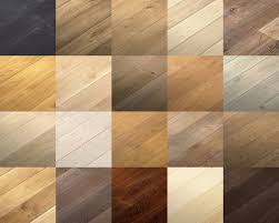 wood flooring what oak flooring colours are available