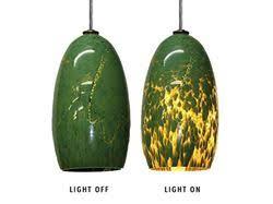 Glass Pendant Lighting Pendants Artisan Crafted Lighting