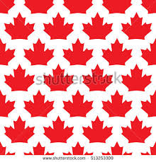 canada national flag wallpapers canadian maple leaf stock images royalty free images u0026 vectors