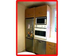 cuisine complete avec electromenager cuisine avec electromenager cuisine toute equipee avec