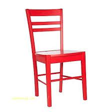 chaise pas cher but but chaise haute table chaise haute bar design micjordanmusic co