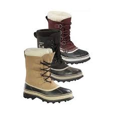 s winter boots canada sorel s caribou boot cabela s canada