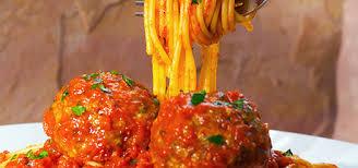 Maria S Italian Kitchen by Lazy Dog Restaurant U0026 Bar And Maria U0027s Italian Kitchen Pronto
