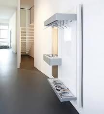design garderoben garderoben kleiderständer garderobe panel schönbuch