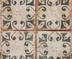 43 best tile points images on tiles cement tiles and