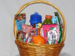 Fitness Gift Basket 10 Best Health U0026 Fitness Basket Ideas Images On Pinterest Gift