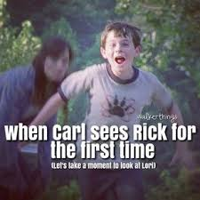 Lori Walking Dead Meme - 570 best walking dead images on pinterest walking dead stuff carl