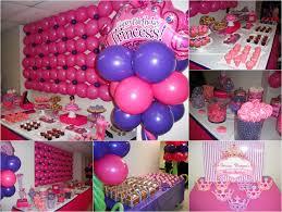 girl birthday ideas bday ideas balloon birthday princess dma homes