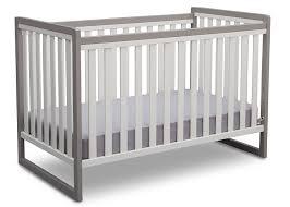 Delta 3 In 1 Convertible Crib Delta Children Classic 3 In 1 Convertible Crib