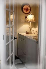 turning closet into bar best 25 converted closet ideas on pinterest closet conversion