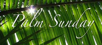 palm for palm sunday songs ideas for palm sunday 2018 voices as one