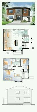 sims 3 modern house floor plans pin by inna ozaeta on house plans pinterest house sims and