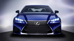 lexus sports car gs wallpaper lexus gs f luxury sedan 2017 4k automotive cars 4020