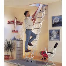 Rambarde Escalier Lapeyre by Lapeyre Escalier Escamotable Escalier Escamotable U Aixen
