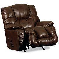Comfort Recliners Lane Comfort King Recliners Comfortking Lane Furniture