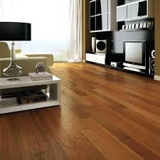 Home Decoration Accessories Ltd Walnut Flooring Problems Cherry Walnut Hardwood Flooring