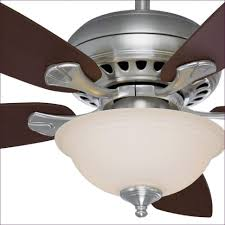 Craftmade Ceiling Fan Replacement Parts Furniture Tommy Bahama Ceiling Fans Hunter Bay Ceiling Fan