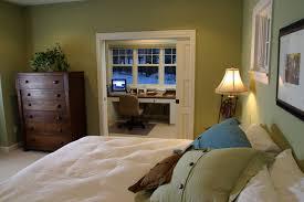 office bedroom houzz