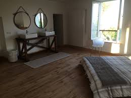 nancy chambre d hotes chambres d hôtes les suites de nancy suites max alsace