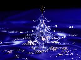 wonderfull krampus christmas cards tianyihengfeng free download