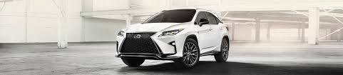 lexus in englewood nj used car dealer in yonkers bronx queens ny velocity auto sales
