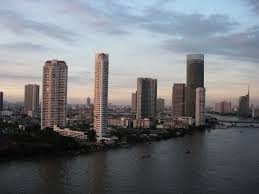 Make Up Di Bangkok di viaggi e di make up dove torneresti florida ma anche no