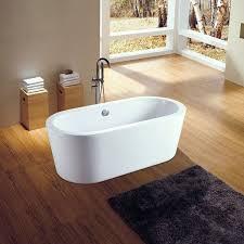 20 best bathtubs images on bathtubs bathroom tubs and