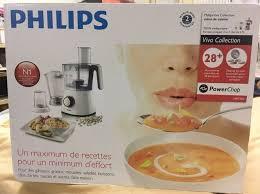 cuisine philips เคร องป น ผ ก ผลไม philips kaidee