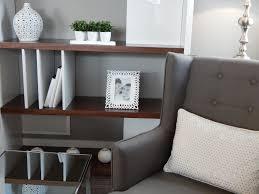home decor trends spring 2017 news blogs u0026 information our home décor trends for spring 2017