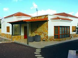 House With Pools Fuerteventura House With Pool For Sale In Triquivijate Antigua