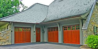 Overhead Door Anchorage Pioneer Garage Door Garage Door Service Installation Services