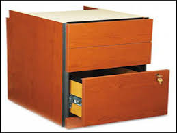 office furniture file cabinets wood antique wood file cabinets