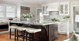 Kitchen Furniture Stores In Nj Building Materials Cabinets Custom Millwork And More Dubell Lumber